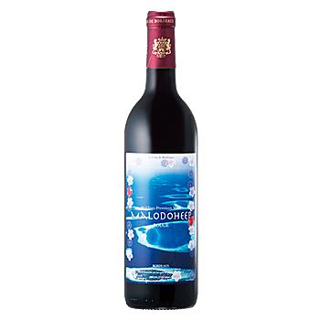 モルディブお土産 | モルディブ 赤ワイン やや重口 1本【903910】