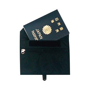旅行用品 | ネオスライドポケット【T46110】