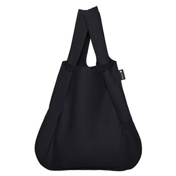 旅行用品 | ノットアバッグ notabag 2WAY ブラック【T46382】