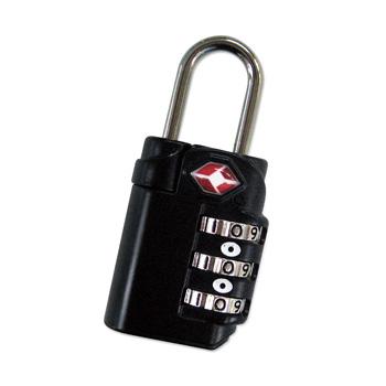 旅行用品 | TSAダイヤルロック【T46150】