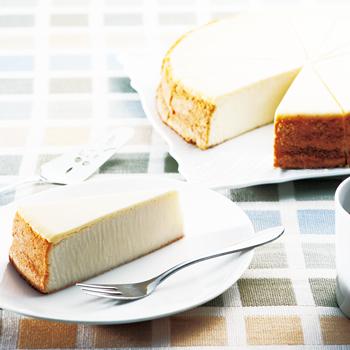 アメリカお土産   ニューヨークチーズケーキ【F72001】