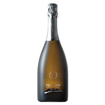 イタリアお土産 | プロセッコ スプマンテ エクストラ・ドライ スパークリングワイン【R71012】