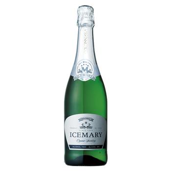 イタリアお土産 | ノンアルコール スパークリングワイン アイスメリー 【151576】