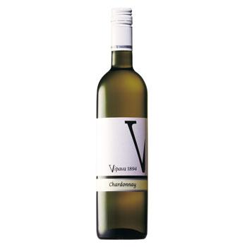 スロベニアお土産 | スロベニアワイン 白ワイン やや甘口【R81080】