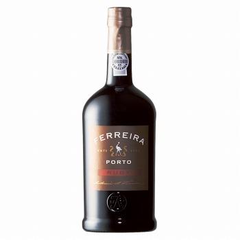 フェレイラ ルビーポート ワイン 【R61559】