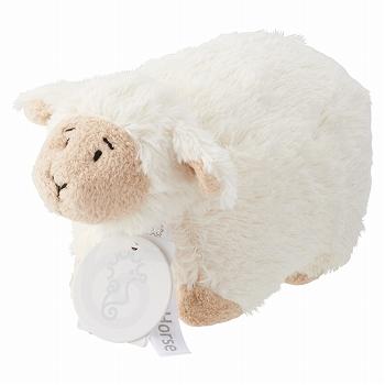 ニュージーランドお土産 | 羊ぬいぐるみ【185079】