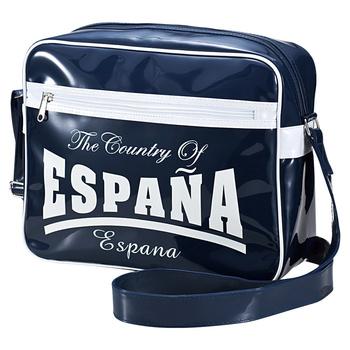 スペインお土産 | スペインショルダーバッグ【171183】