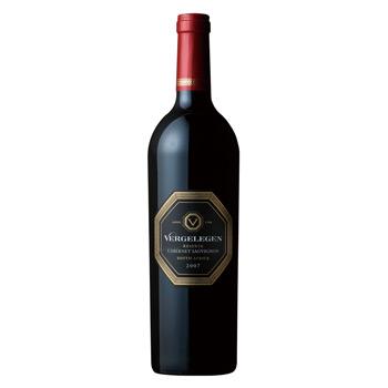 南アフリカお土産 |フィルハーレン カベルネ・ソーヴィニヨン 赤ワイン 【R51614】