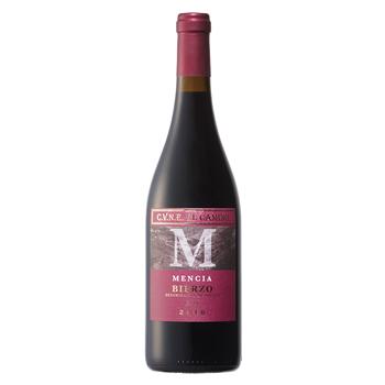 スペインお土産 | クネ エルカミーノ 赤ワイン 重口【R81058】
