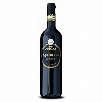 ハンガリーお土産 | エグリ・ビカヴェール 赤ワイン やや重口【R71080】